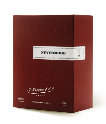 frapin-nevermore-parfum-verpackung