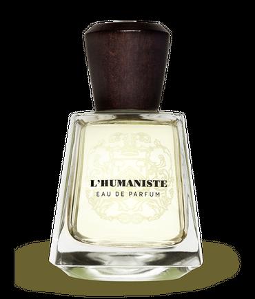 rapin-l'humaniste-parfumflakon