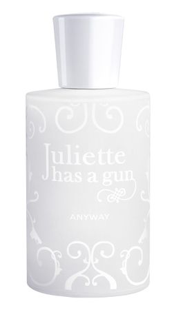 Anyway von Juliette has a gun I Das Parfum & Beauty