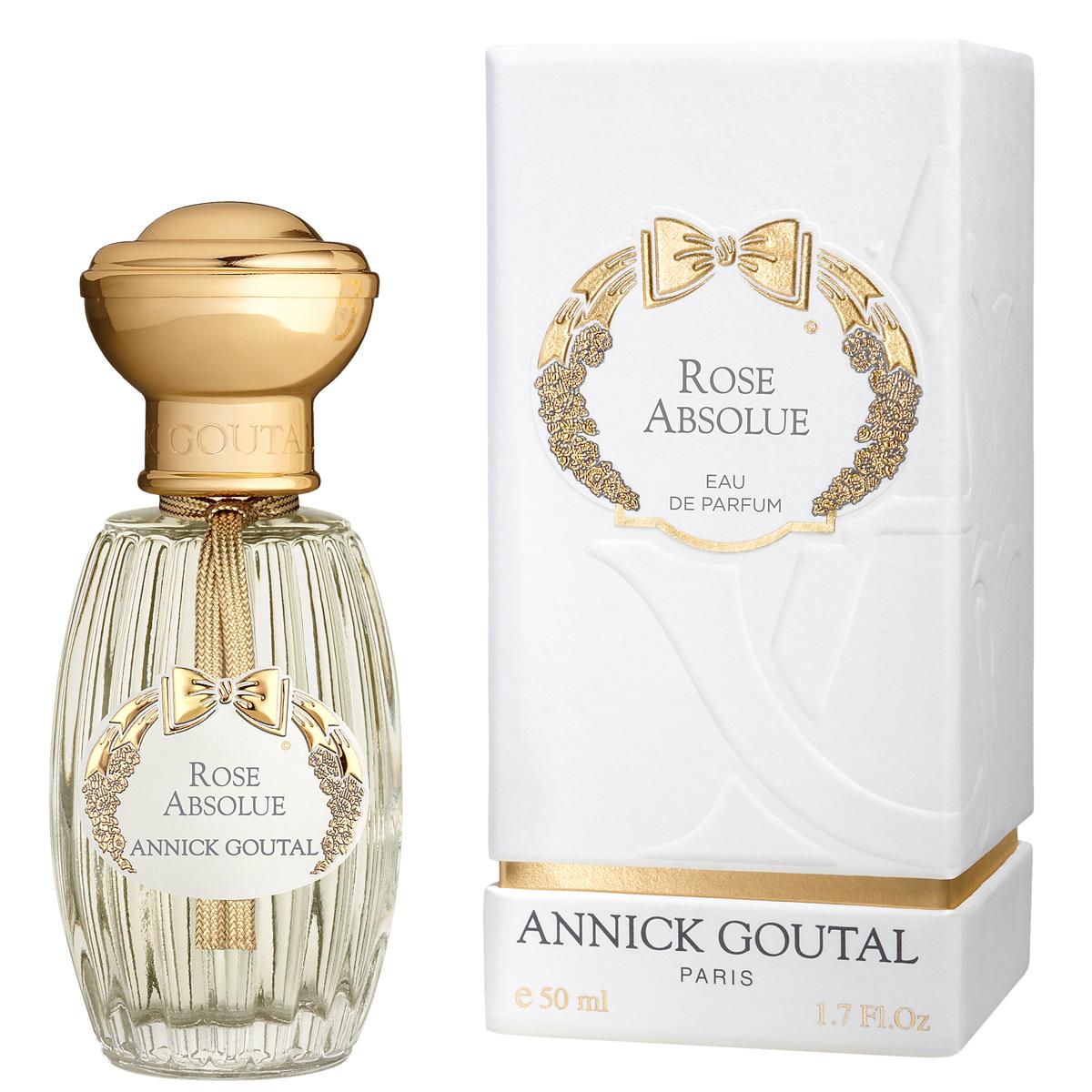 ROSE ABSOLUE – Bild 1