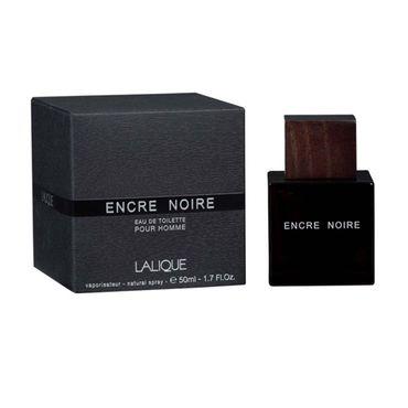 Encre Noire – Bild 1