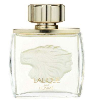 Lalique Pour Homme Lion edT