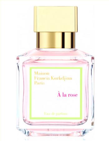 maison-francis-kurkdjian-a-la-rose-parfum-verpackung