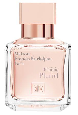 maison-francis-kurkdjian-feminin-pluriel