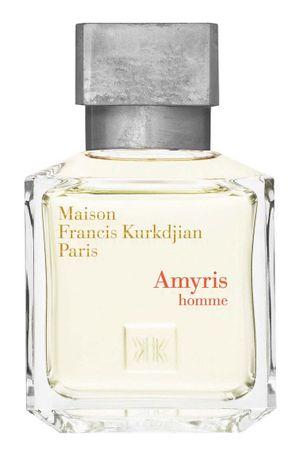 maison-francis-kurkdjian-amyris-homme