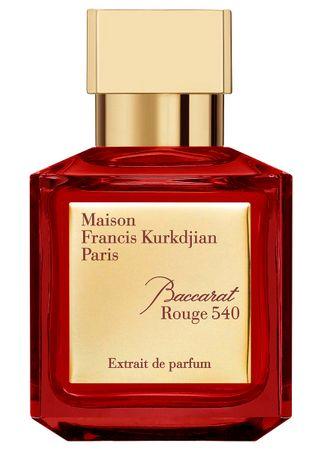 maison-francis-kurkdjian-baccarat-rouge-extrait-de-parfum-verpackung
