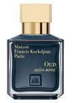 Oud Satin Mood 001