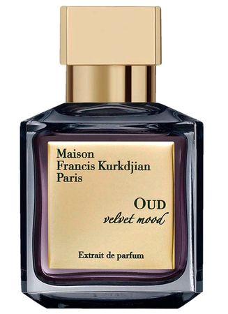 maison-francis-kurkdjian-oud-velvet-mood