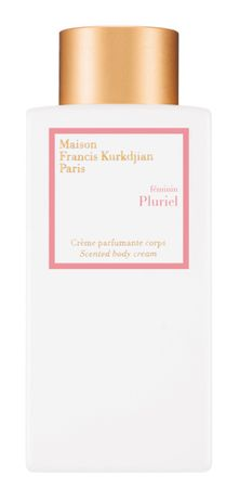 maison-francis-kurkdjian-feminin-pluriel-body-cream-verpackung