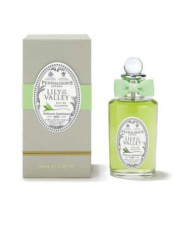 lily-of-the-valley-parfum-verpackung