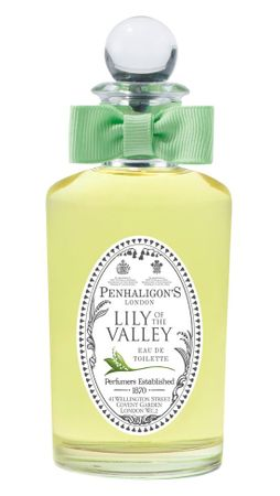 lily-of-the-valley-parfum-flakon