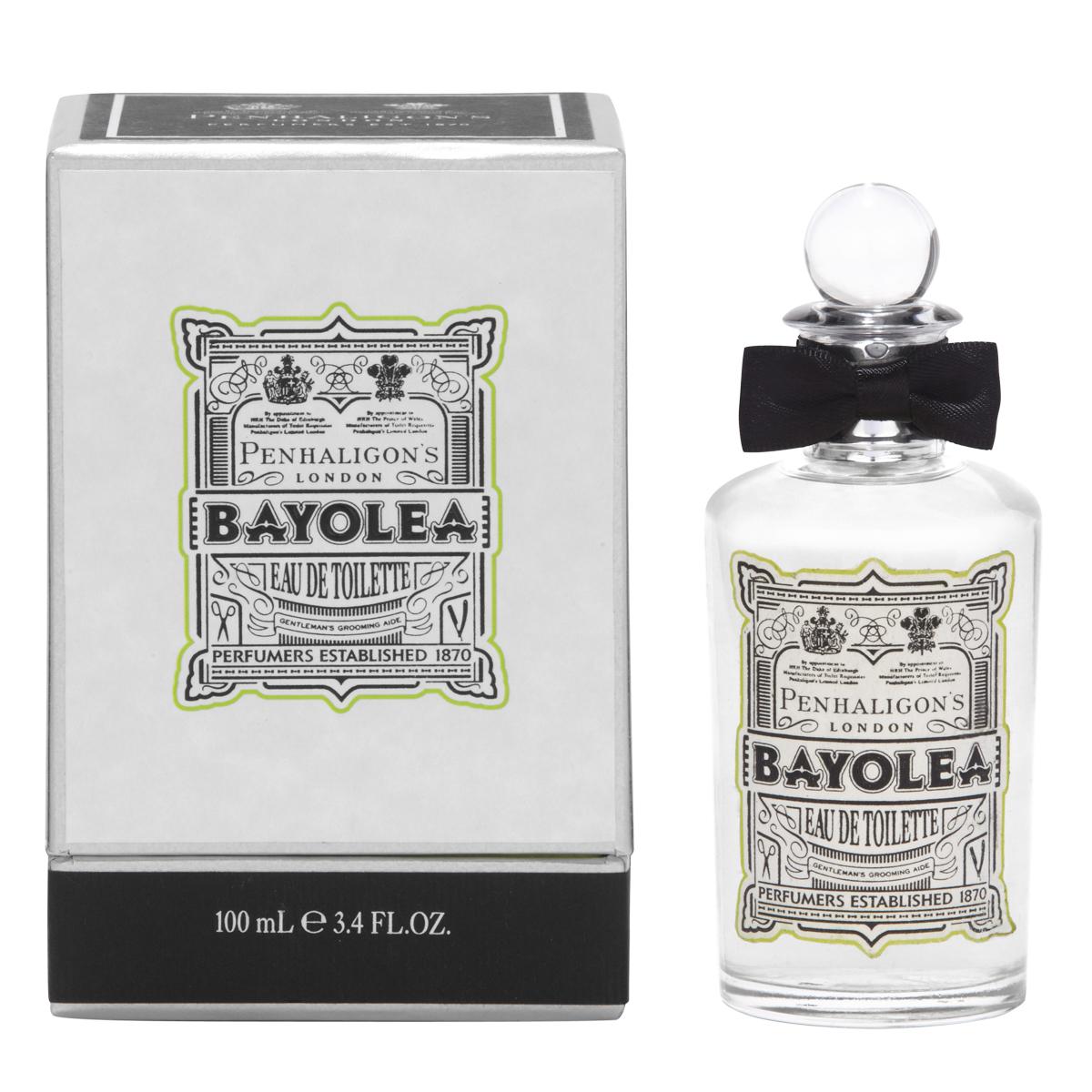 Bayolea – Bild 1