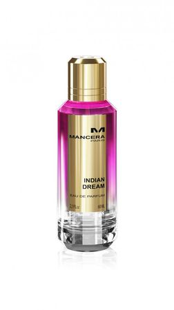 mancera-indian-dream-60ml