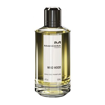 mancera-wind-wood-120ml
