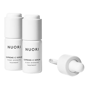 nuori-supreme-c-serum-treatment