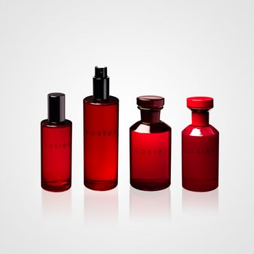 costes-red-parfum  – Bild 2