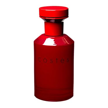 costes-red-parfum