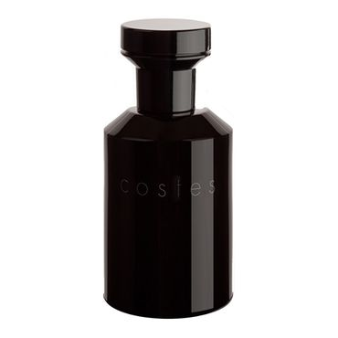 costes-black-parfums
