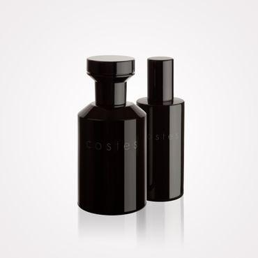 Black – Bild 1