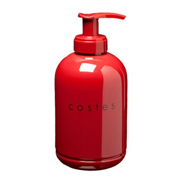 costes-shower-gel-pump-dispenser