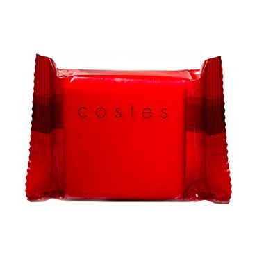 costes-bar-soap