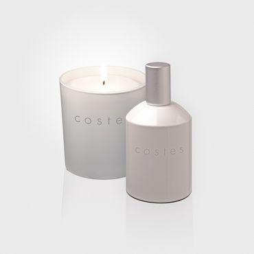 costes-home-fragrance-white-mit-kerze