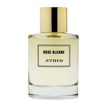 aether-rose-alcane-parfum
