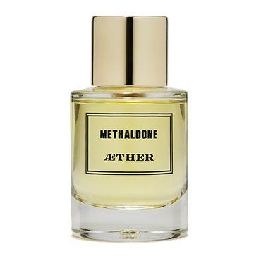 Methaldone