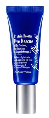 PROTEIN BOOSTER EYE RESCUE