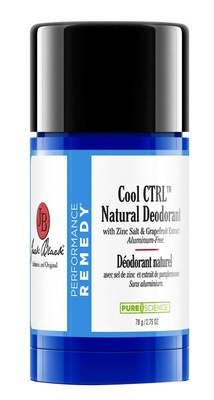 Cool CRTL Natural Deodorant