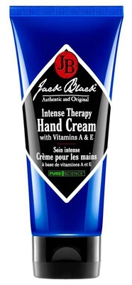Intense Therapy Hand Cream  – Bild 1
