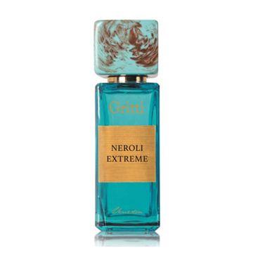 gritti-neroli-extreme-parfum