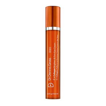 dr-dennis-gross-c-collagen-brighten-firm-eye-cream