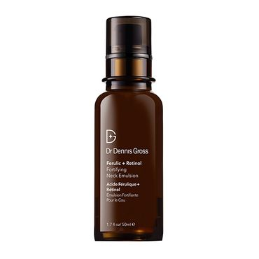 dr-dennis-gross-ferulic-retinol-fortifying-neck-emulsion
