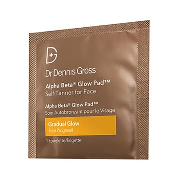 dr-dennis-gross-alpha-beta-glow-pad-intense-for-face