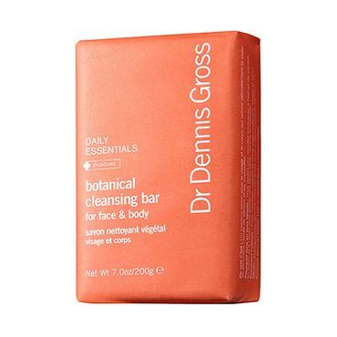 dr-dennis-gross-botanical-cleansing-bar