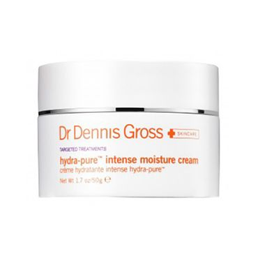 HYDRA-PURE INTENSE MOISTURE CREAM