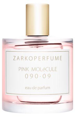 Pink Molécule 090-09
