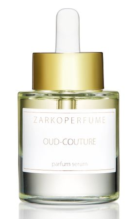 OUD - COUTURE