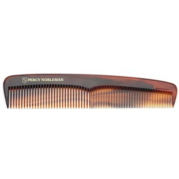 Gentlemen's Hair Comb