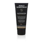 Caffeinated Shampoo & Body Wash 001