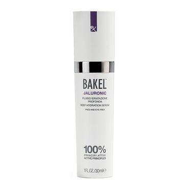 bakel-jaluronic-verpackung