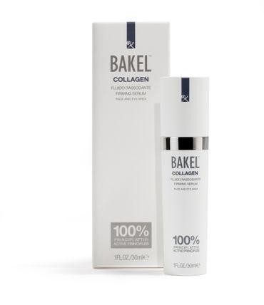 bakel-collagen-verpackung