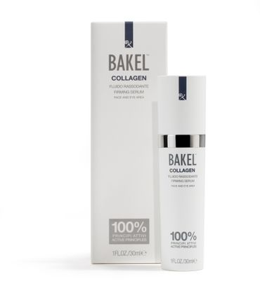 bakel-collagen  – Bild 2