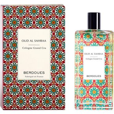 berdoues-collection-grand-crus-oud-al-sahraa-verpackung
