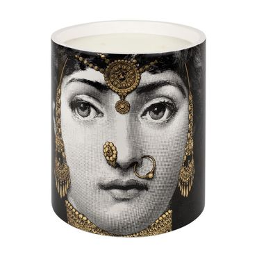 l'Eclaireuse Scented Candle – Bild 1