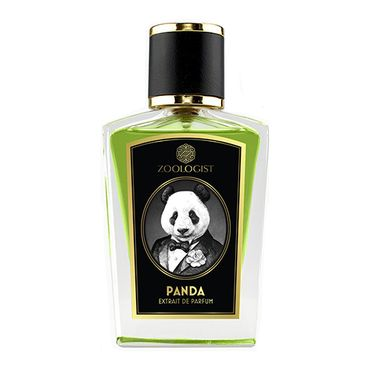 zoologist-extrait-de-parfum-panda-verpackung