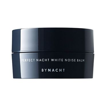 Perfect Nacht White Noise Balm