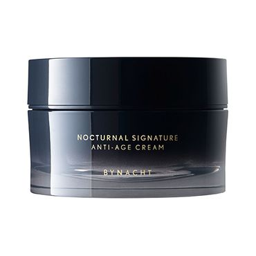 Nocturnal Signature Anti Age Cream