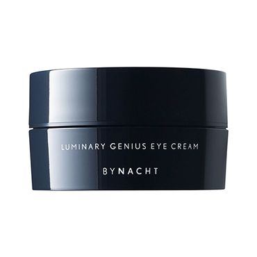 benachteiligt-luminary-genius-eye-cream